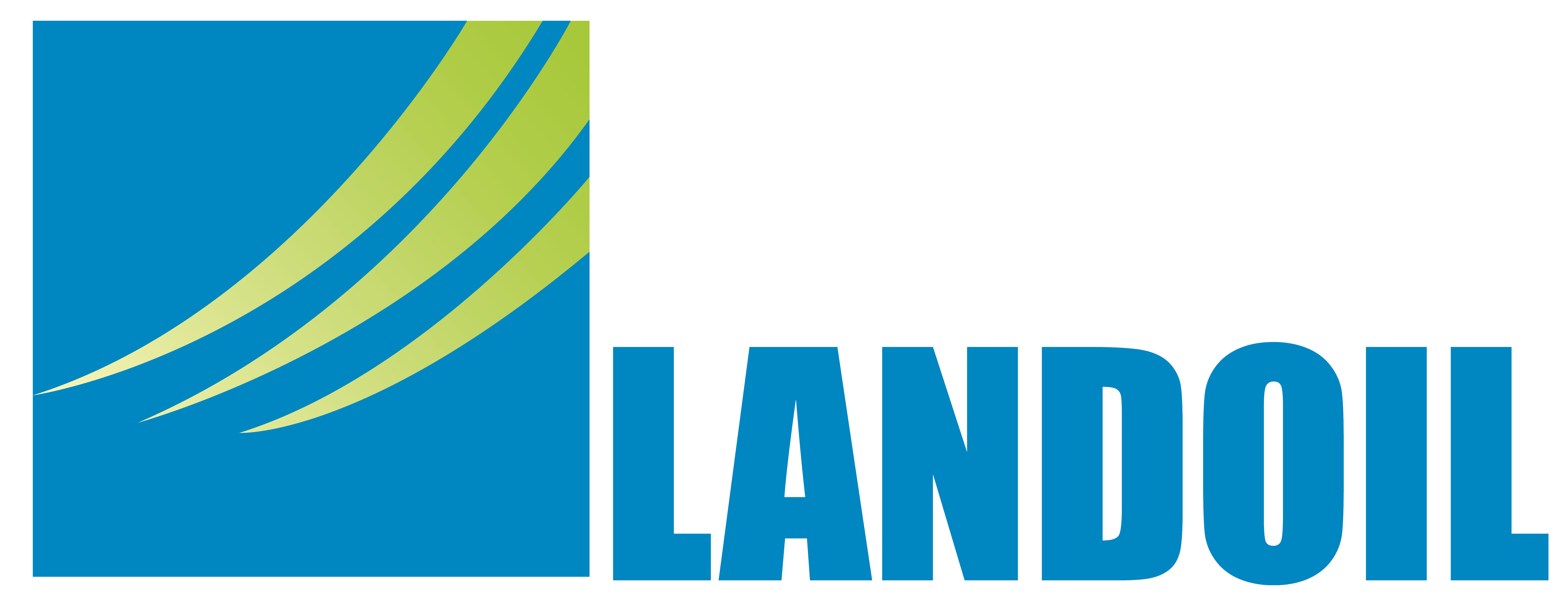 Landoil Chemical Group Co. Ltd.